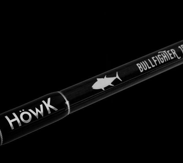 howk-bullfighter-150